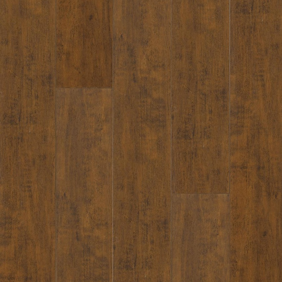 Maple Laminate Flooring Lowes