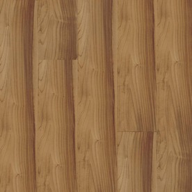 Armstrong Beveled Wood 4-3/4-in W x 50-5/8-in L Amur Maple Antique Laminate Flooring