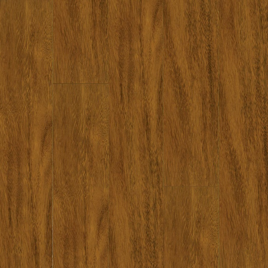 Shop armstrong w x l ironwood high gloss for Armstrong laminate flooring