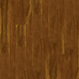Laminate flooring armstrong high gloss laminate flooring for Armstrong laminate flooring