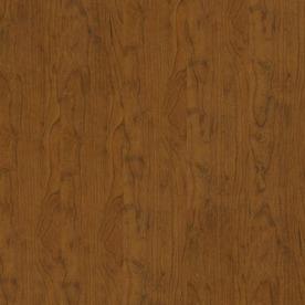 Laminate flooring armstrong high gloss laminate flooring for Armstrong laminate flooring