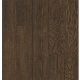 Armstrong Premium 4.92-in W x 3.97-ft L Forestwood Smooth Commercial Laminate Planks