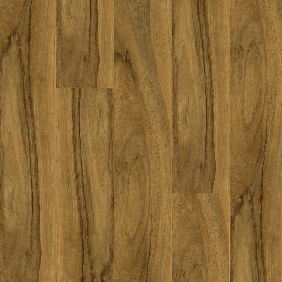 Image Result For Swiftlock Laminate Flooring Reviews