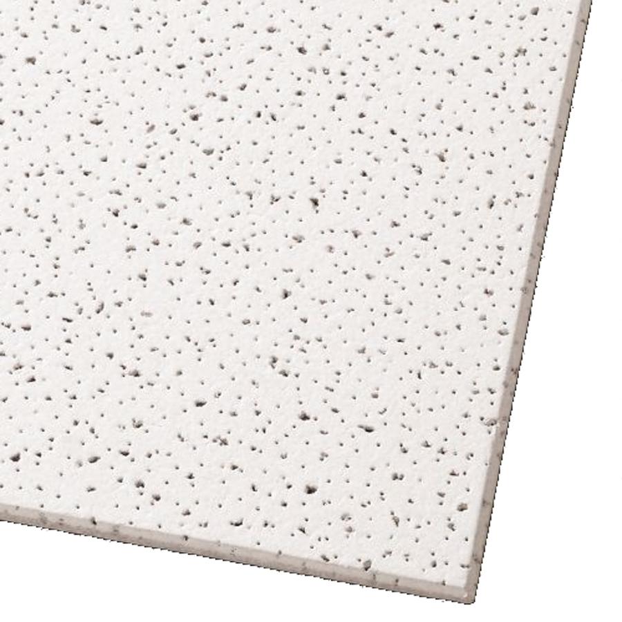 Ceiling Tile 12x12 Menards 28 Images Shop Armstrong 40