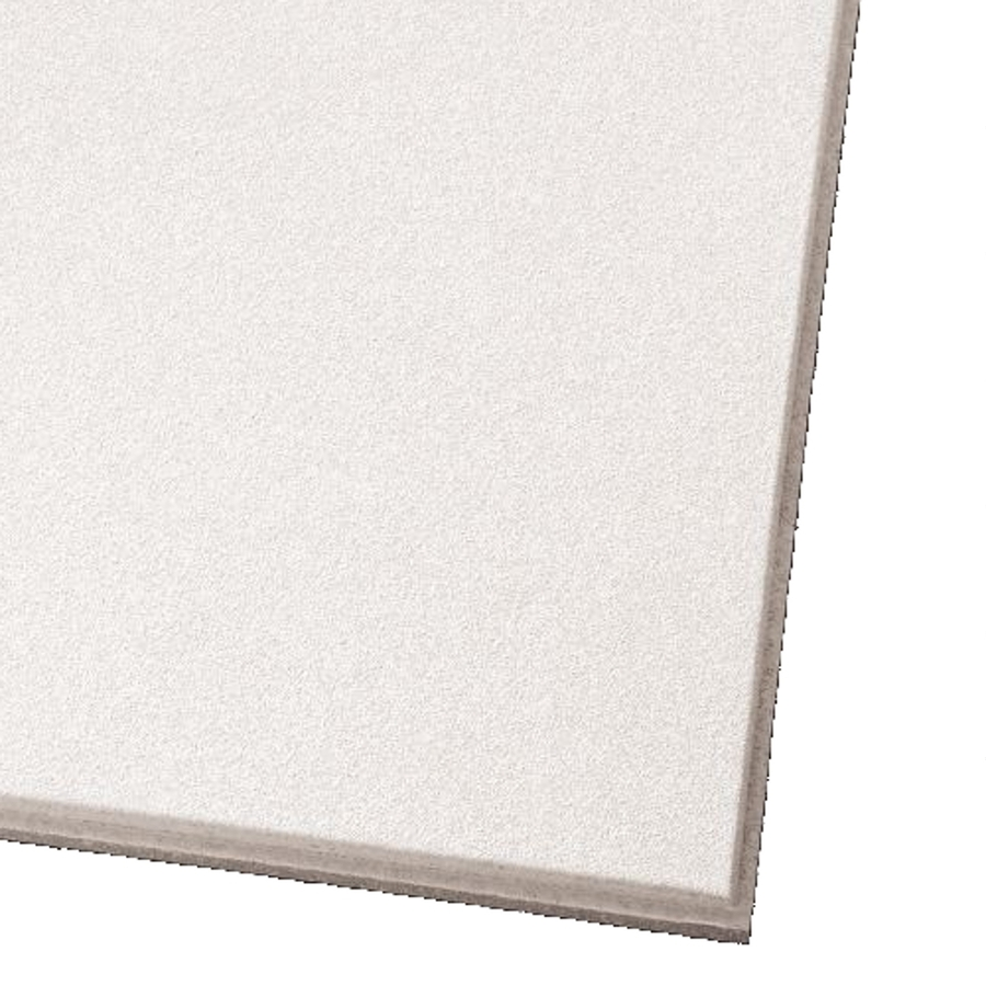 Armstrong 12 Pack Ultima Ceiling Tile Panel Common 24 In X 12 In