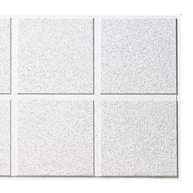 Image Result For Outdoor Acoustic Ceiling Tiles