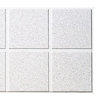 Armstrong 10-Pack Ceiling Tiles (Actual: 47.688-in x 23.688-in)