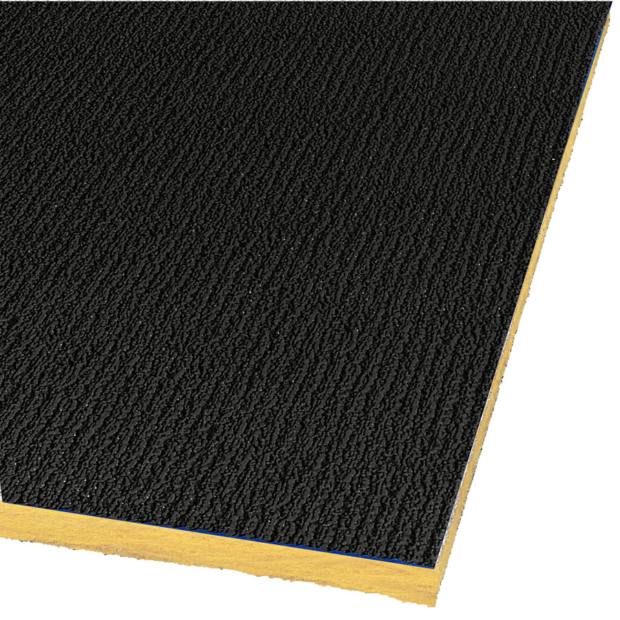 Armstrong 16 Pack Ceiling Tiles Actual 47719 In X 23719 In