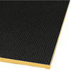 Armstrong 16-Pack Ceiling Tiles (Actual: 47.719-in x 23.719-in)
