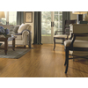 Armstrong 4.92-in W x 3.93-ft L Presidential Oak High-Gloss Laminate Wood Planks