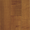 Bruce America's Best Choice 3.25-in W Prefinished Maple Hardwood Flooring (Russett Cinnamon)