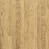 Bruce Oak Locking Hardwood Flooring
