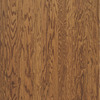 Bruce 3-in W Oak Locking Hardwood Flooring