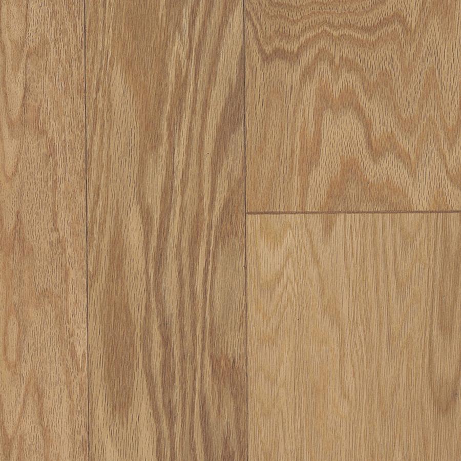 Image Result For Click Lock Hardwood Flooring Lowes