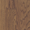 Robbins Fifth Avenue Prefinished Oak Engineered Hardwood Flooring (Sable)