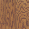 Robbins Oak Engineered Hardwood Flooring