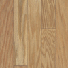 Robbins Fifth Avenue 3-in W Prefinished Oak Engineered Hardwood Flooring (Chablis)