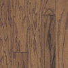 Robbins Fifth Avenue 3-in W Prefinished Oak Engineered Hardwood Flooring (Sable)