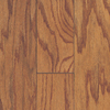 Robbins 5-in W Oak Engineered Hardwood Flooring