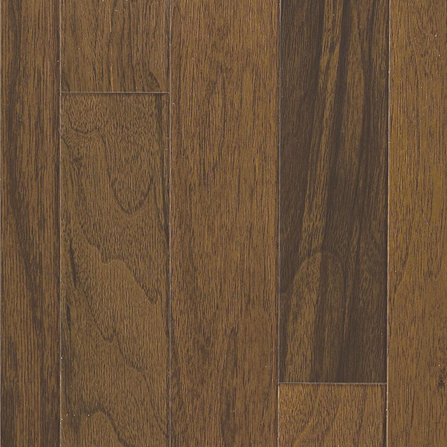 Shop hartco metro classics 3 in w prefinished walnut for Hardwood flooring 40245