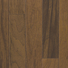 Hartco Metro Classics 3-in W Prefinished Walnut Engineered Hardwood Flooring (Vintage Brown)