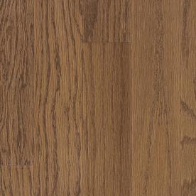 Hartco Beaumont Plank 3-in x Oak Engineered Hardwood Flooring