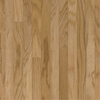 Style Selections 3-in W Oak Locking Hardwood Flooring