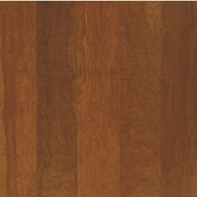 Bruce High Impact Mystic Copper Cherry Hardwood Flooring (22-sq ft)