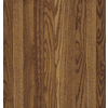 Bruce Frisco 3.25-in W Prefinished Oak Hardwood Flooring (Gunstock)