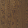 Bruce America's Best Choice 3.25-in W Prefinished Oak Hardwood Flooring (Saddle)