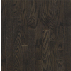 Bruce America's Best Choice 3.25-in W Prefinished Oak Hardwood Flooring (Espresso)