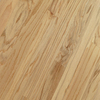 Bruce Springdale Plank 3-in W Prefinished Oak Engineered Hardwood Flooring (Toast)