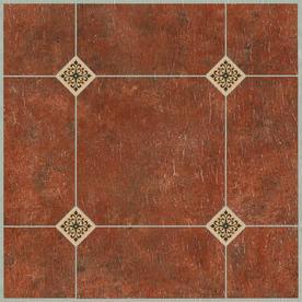 Home Flooring Vinyl Tile