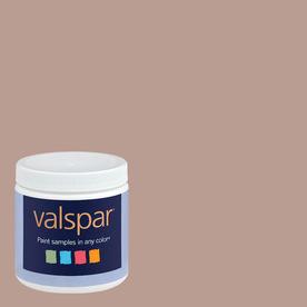 Valspar 8-oz Wool Coat Interior Satin Paint Sample