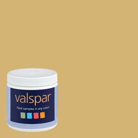 Creative Ideas for Color by Valspar 8-oz Light Avocado Interior Satin Paint Sample
