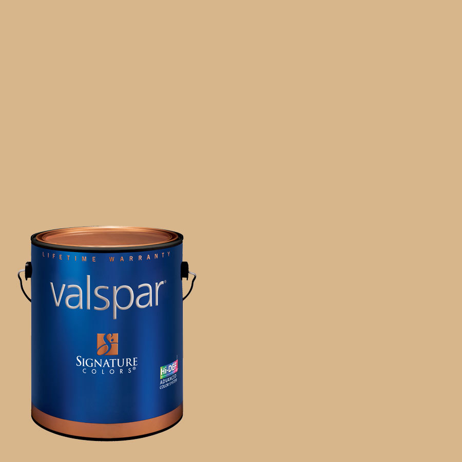 Shop creative ideas for color by valspar 1 gallon interior Valspar interior paint colors
