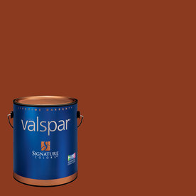 Kitchen Paint Color Ideas on Creative Ideas For Color By Valspar 1 Gallon Interior Eggshell Crushed