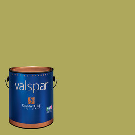 allen + roth Colors by Valspar 1-Gallon Interior Matte Noda Latex-Base Paint and Primer in One