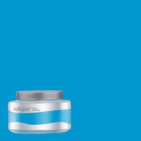 Valspar Pantone Blithe Interior Satin Paint Sample (Actual Net Contents: 8.01-fl oz)