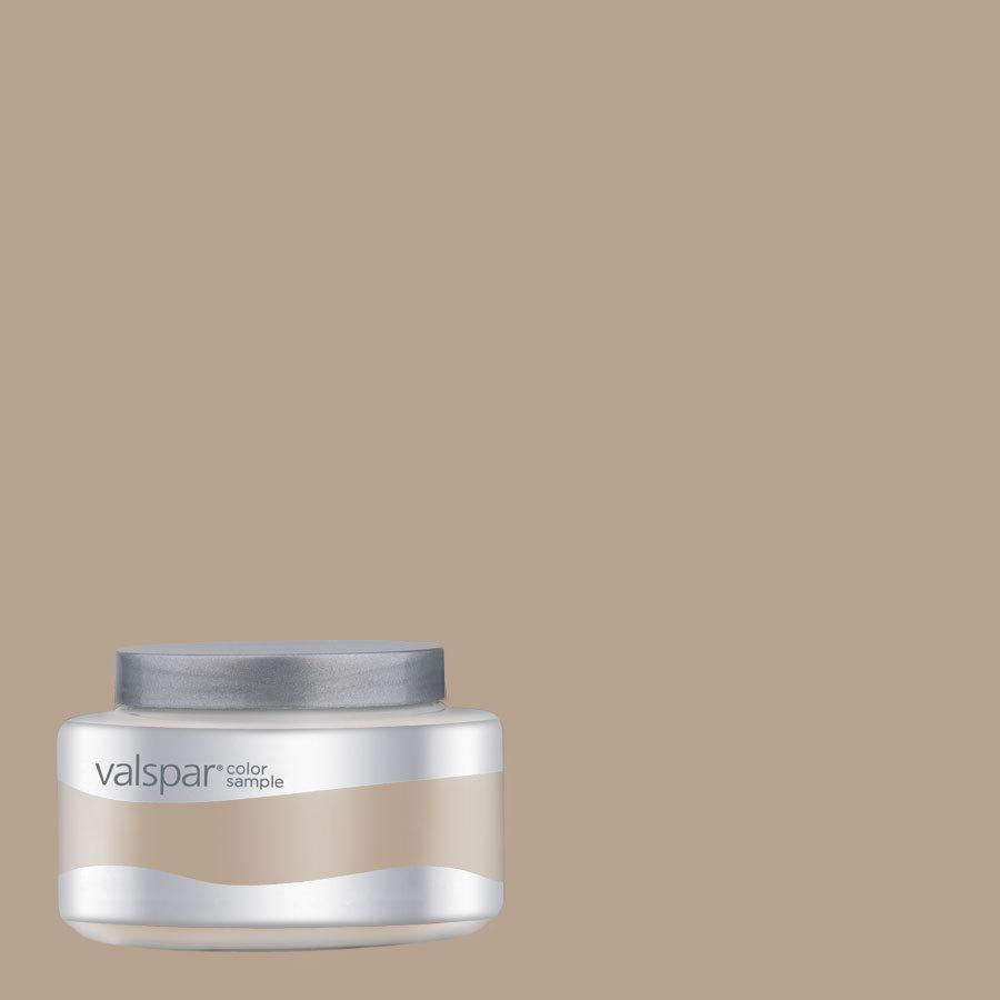 Image result for valspar faint maple