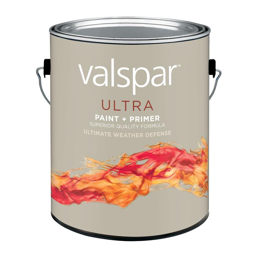 Valspar Exterior Paint Colors Chart
