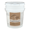 Enterprise 5-Gallon Exterior Flat White Paint