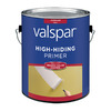 Valspar Gallon Interior Latex Primer