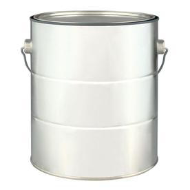 Valspar 1-Gallon Empty Paint Can with Lid