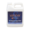 Valspar Signature Colors Quart Interior Satin Pearl Paint