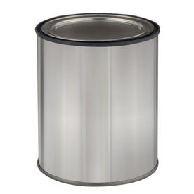 Valspar 1-Quart Empty Paint Can with Lid