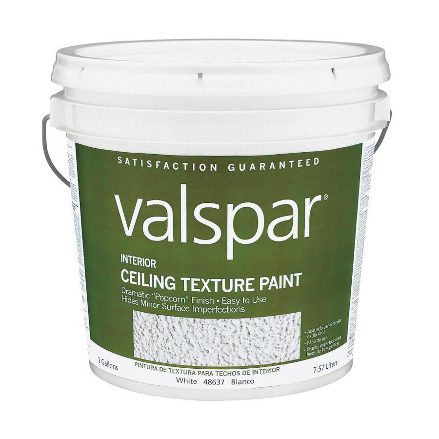 Valspar Sand Textured Paint Images