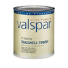 Valspar Ultra Premium Quart Interior Eggshell Tintable Paint