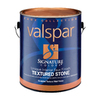 Valspar Signature Colors 1-Gallon Interior Flat Clear Latex-Base Paint