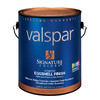 Valspar Signature Colors 1-Gallon Interior Eggshell Tintable Latex-Base Paint and Primer in One